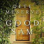 Good Sam | Dete Meserve