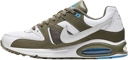 Nike Herren Air Max Command Leichtathletikschuhe