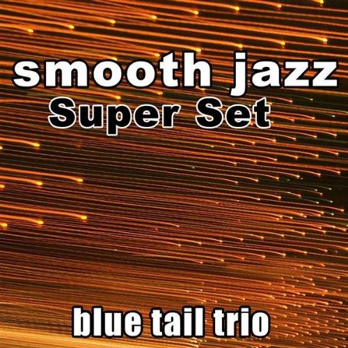Shimmer Trio - 8