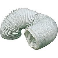 Invero - Manguera de ventilación de condensador universal