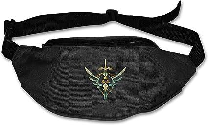 Legend of Zelda Non-Slip Headband Free Shipping!