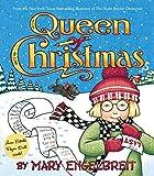 Queen of Christmas (Ann Estelle Stories)