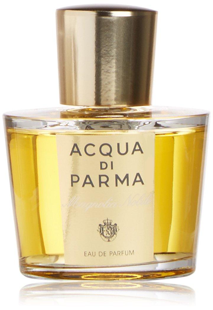 ACQUA DI PARMA MAGNOLIA NOBILE agua de perfume refill special edition 100 ml 93