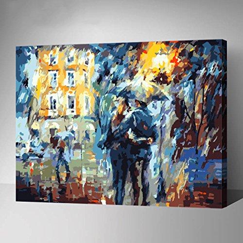 MADE4U [Impressionism Series 1] [20