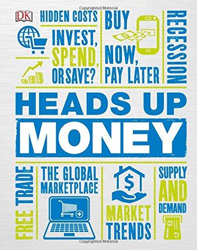 Heads Up Money DK