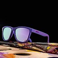 Óculos de Sol Goodr - L Art Deco Spec-Os
