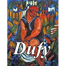 From the port loader to the world-famous master: 120+ pictures of the French artist Raoul Dufy