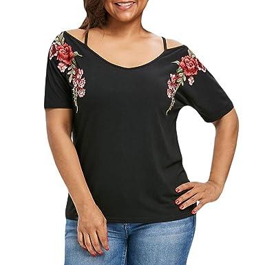 dating.com uk women clothing for women plus size