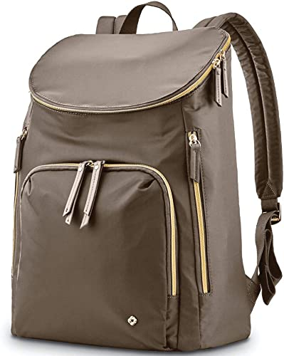 Samsonite Mobile Solutions Deluxe Backpack
