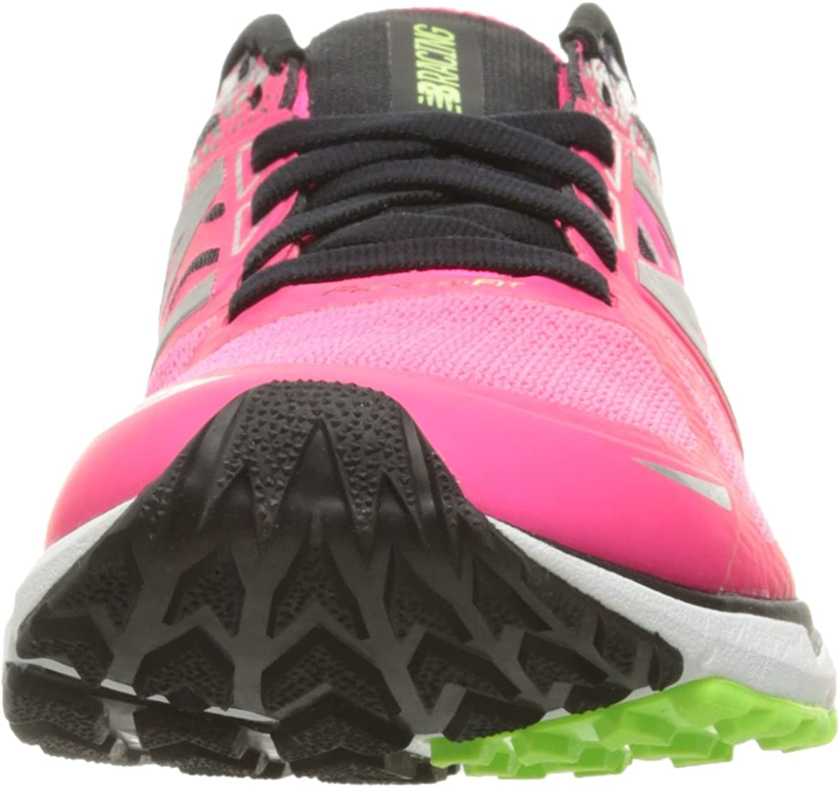 New Balance Women s W1500v3 Running Shoe