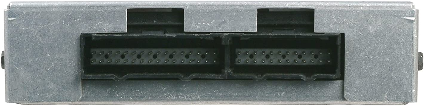 ECM // Computer Cardone 77-6457 Remanufactured General Motors Engine Control Module