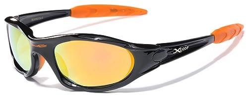 Amazon.com: X-Loop lentes de sol polarizadas premium para ...