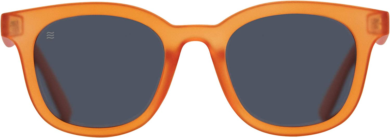 Neven Bondi | Sunsetter Unisex Polarized Eyewear
