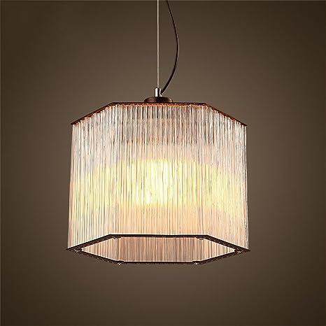 Shopping- para lámparas de techo de la moda estadounidense ...