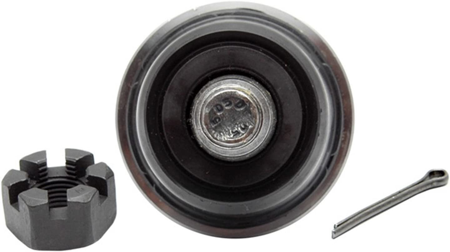 ACDelco 45D2233 Professional Front Lower Suspension Ball Joint Assembly