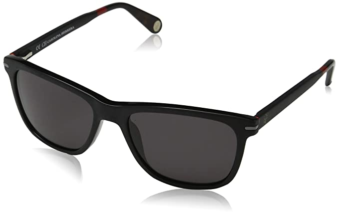 Carolina Herrera SHE65855071A Gafas de Sol, Negro, 55 para ...