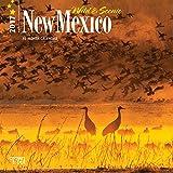 New Mexico, Wild & Scenic 2017 Mini 7x7