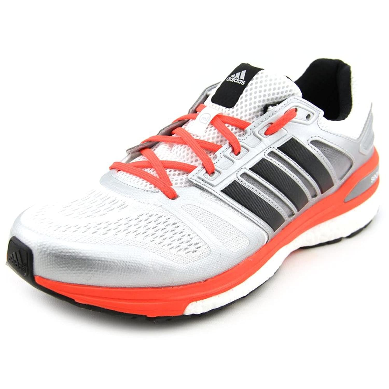 low cost Adidas Men's Supernova Sequence 7 Running Shoe
