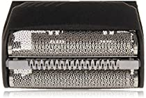 Braun Shaver Replacement Part 30 B Black