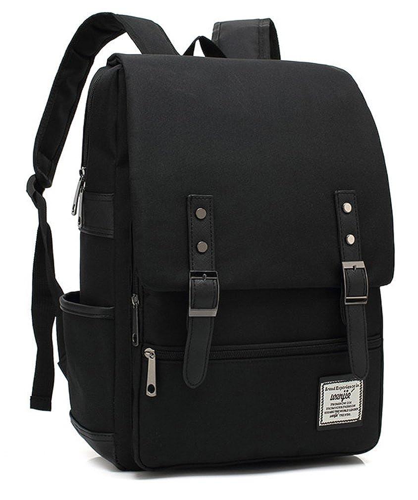 027d650b514 MONMOB Japan Korean Style Backpack Daypack Laptop bag School Bag For Women  Men/Teen Girls Boys