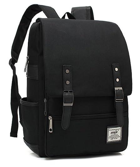 MONMOB Japan Korean Style Backpack Daypack