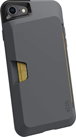 phone case wallet iphone 7