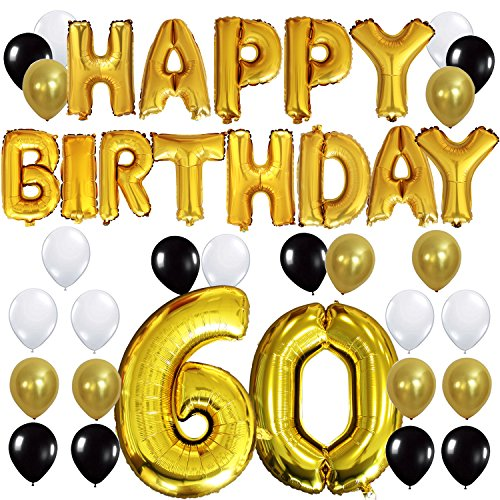 60 yrs old - 8