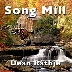 Song Mill