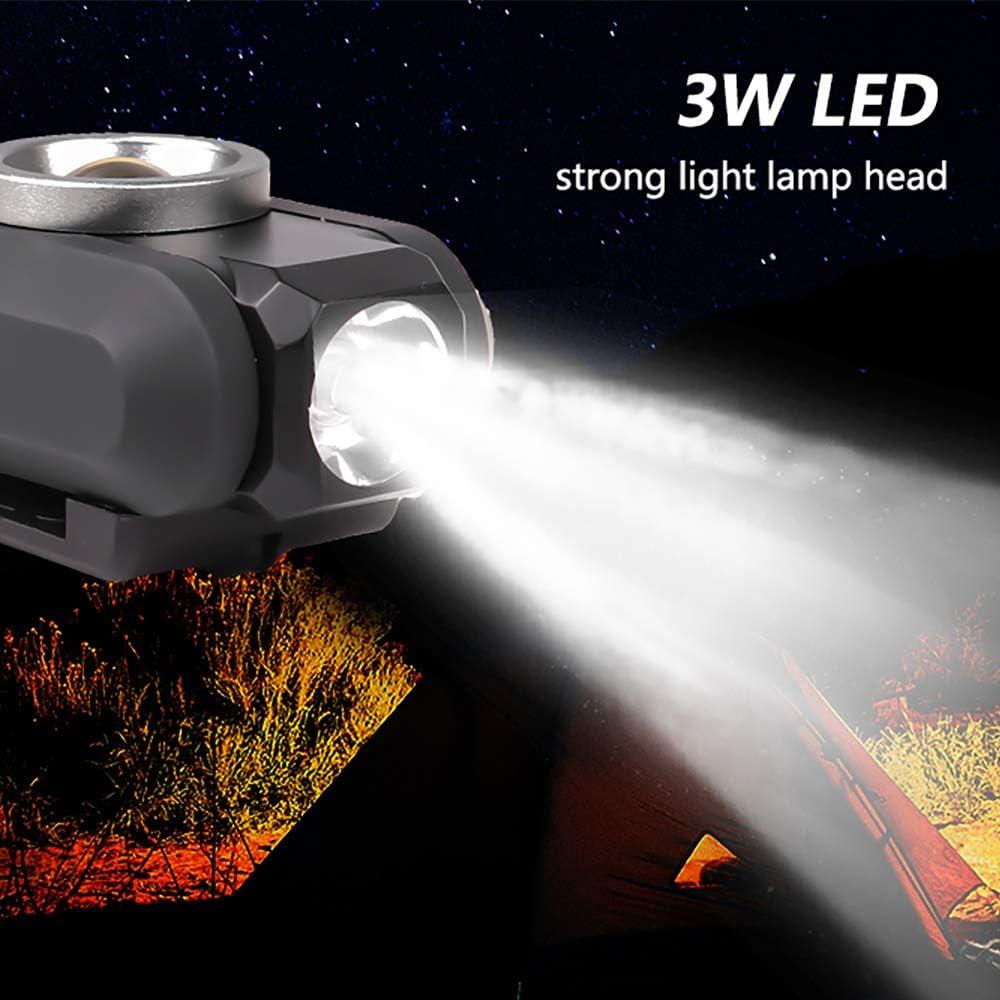 L/ámpara De Esterilizaci/ón UV Port/átil 10W LED+COB UVC Desinfecci/ón Negro Luz Stick Mini Viaje Germicida L/ámpara Ba/ño Ultravioleta Linterna