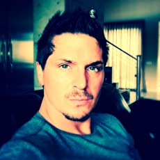 Zak Bagans married