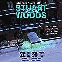 Dirt: Stone Barrington, Book 2 Hörbuch von Stuart Woods Gesprochen von: Tony Roberts