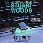 Dirt: Stone Barrington, Book 2 | Stuart Woods