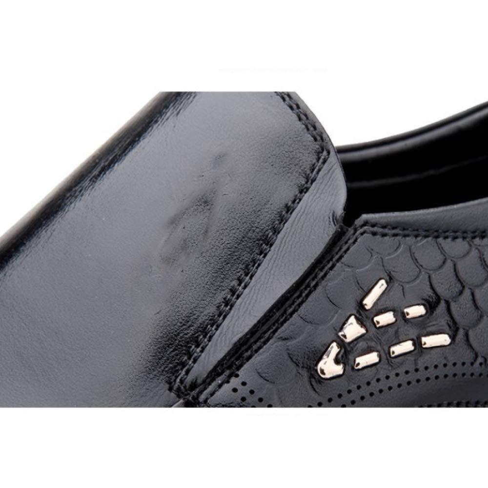 YCGCM Tragbar, Herrenschuhe, Mode, Komfort, Business, Lässig, Tragbar, YCGCM Niedrig Top Schuhe schwarz 2f026a
