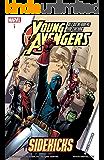 Young Avengers Vol. 1: Sidekicks (English Edition)