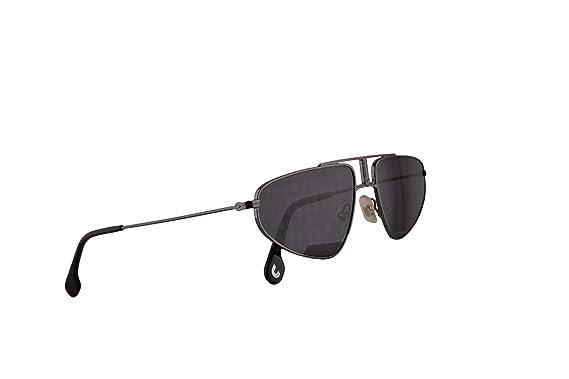Amazon.com: Carrera 1021/S 1021S - Gafas de sol, color negro ...