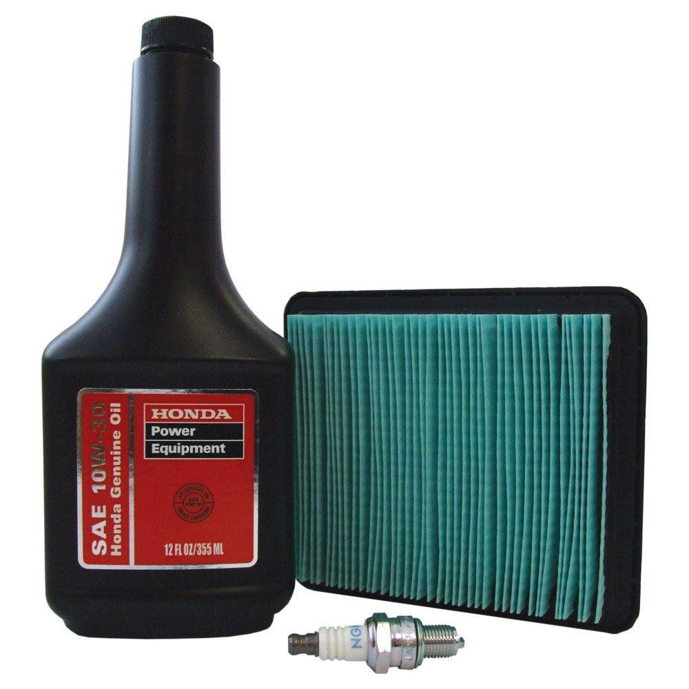 Honda Tune Up Kit for GC/GCV Engines by Honda