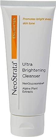 Enlighten Ultra Brightening Cleanser, Neostrata, 100 Ml