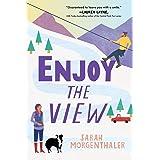 Enjoy the View (Moose Springs, Alaska, 3)