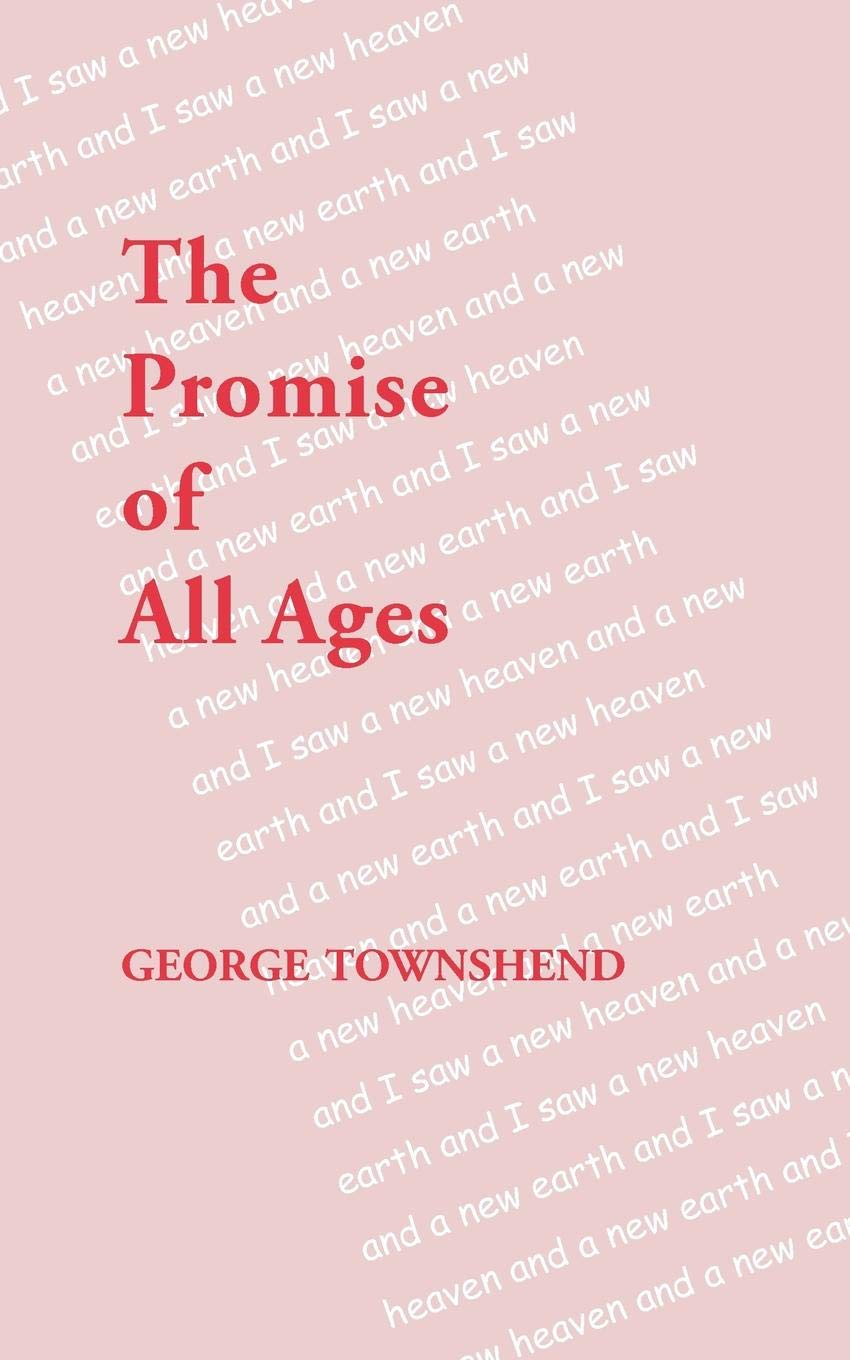 The Promise Of All Ages