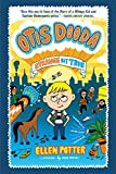Otis Dooda: Strange but True (Otis Dooda Series)