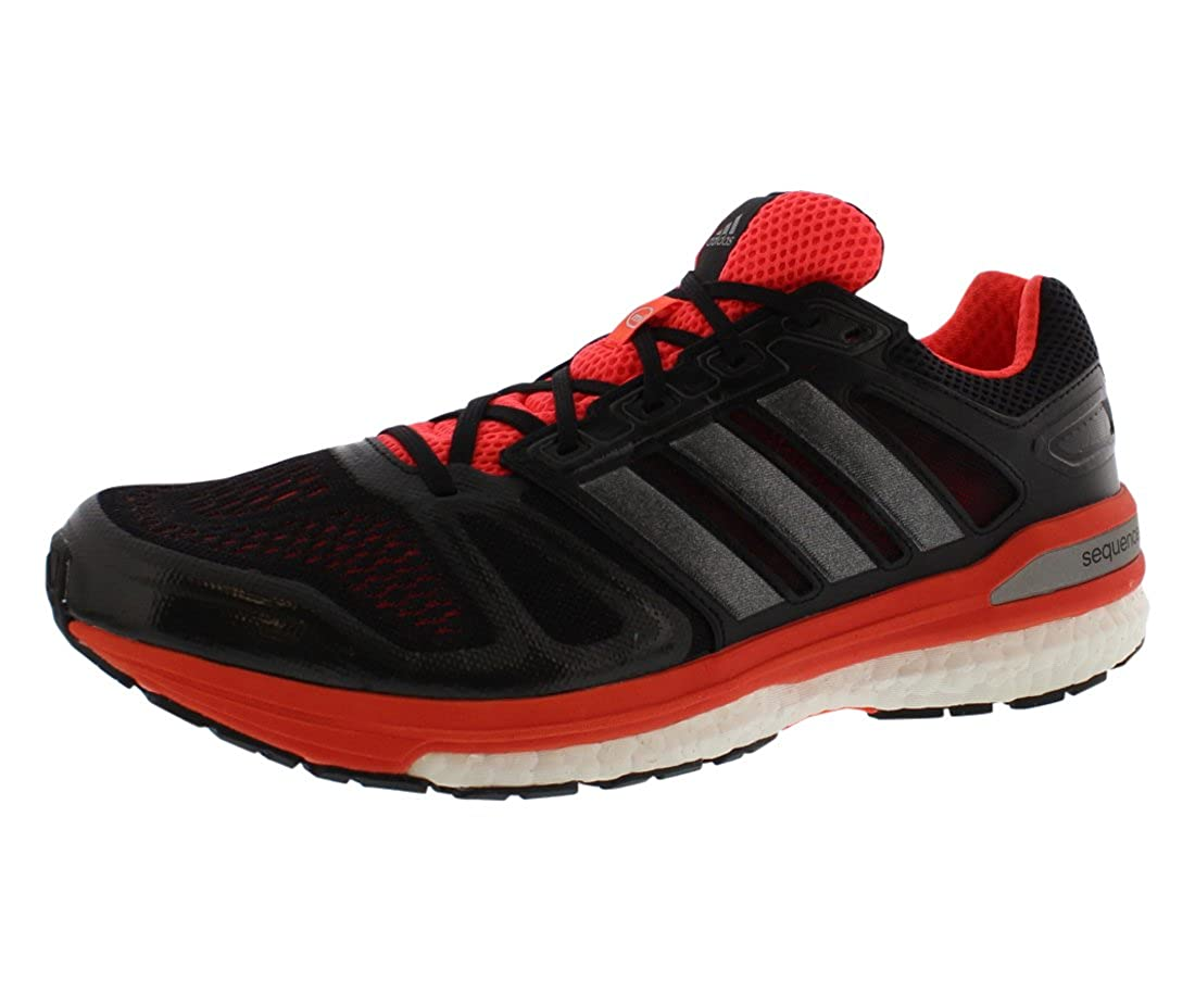 adidas Supernova Sequence 7 Men's Running Shoes