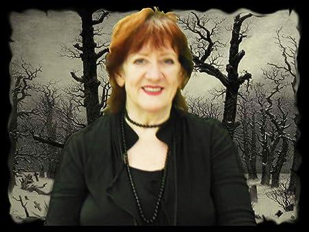 Nancy Kilpatrick