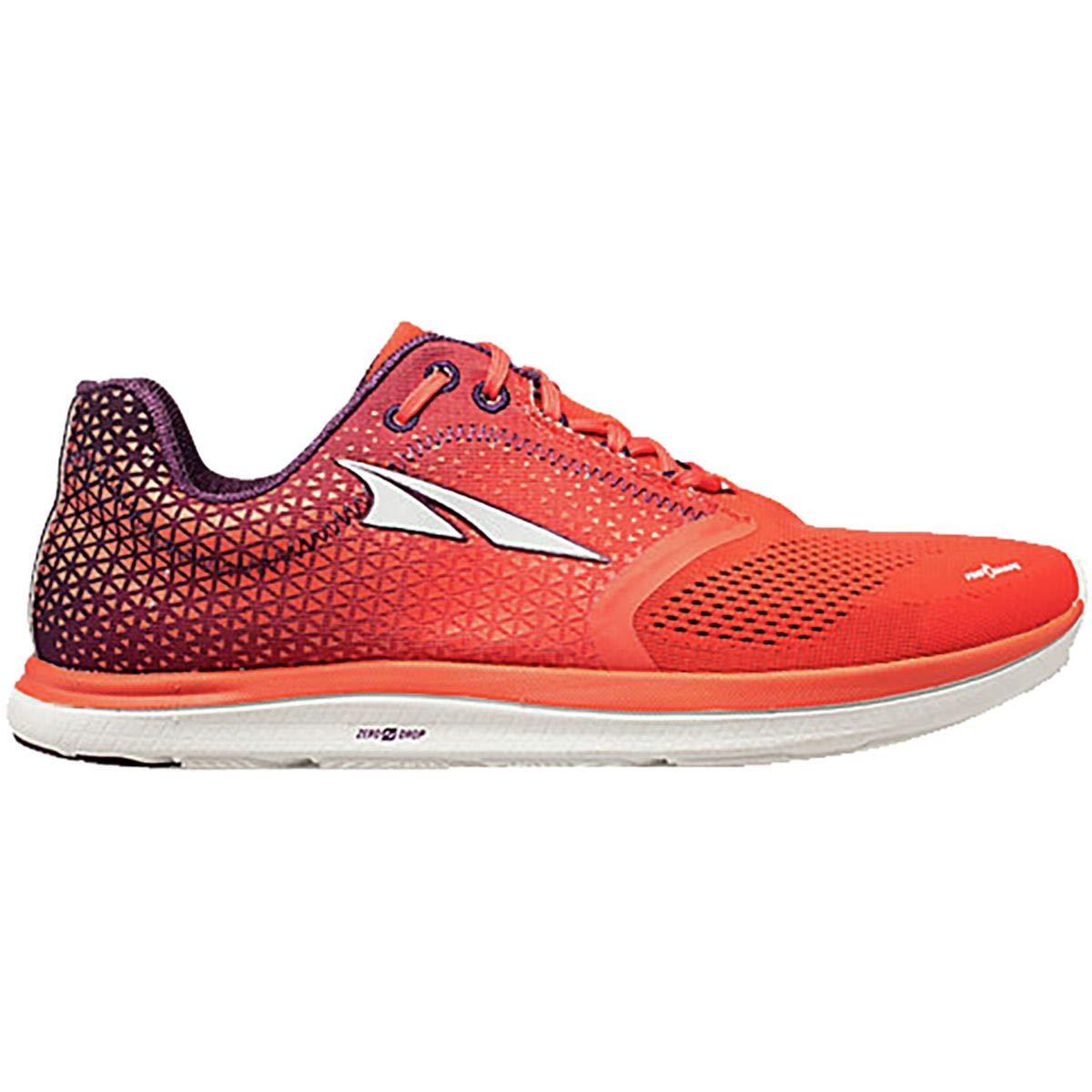 好きに [オルトラ] [オルトラ] B07NZM8Z52 レディース ランニング Solstice Running Shoe Shoe [並行輸入品] B07NZM8Z52 10, 沖縄厳選グルメ専門店 山将:d9e883f7 --- afisc.net