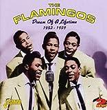 Dream Of A Lifetime 1953-1959 [ORIGINAL RECORDINGS REMASTERED] 2CD SET