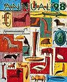 Bologna Annual 1998 Fiction, North-South Books Staff, 1558589104
