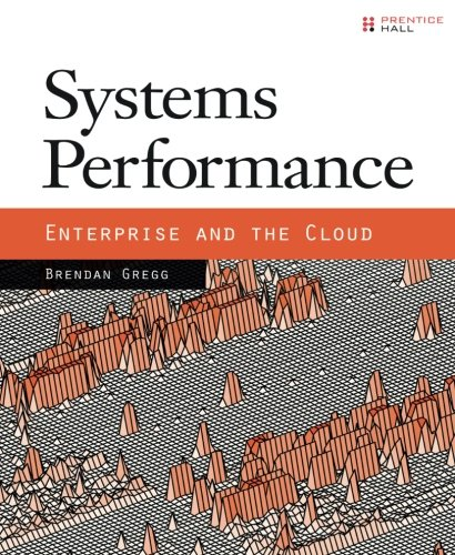 systems-performance-enterprise-and-the-cloud