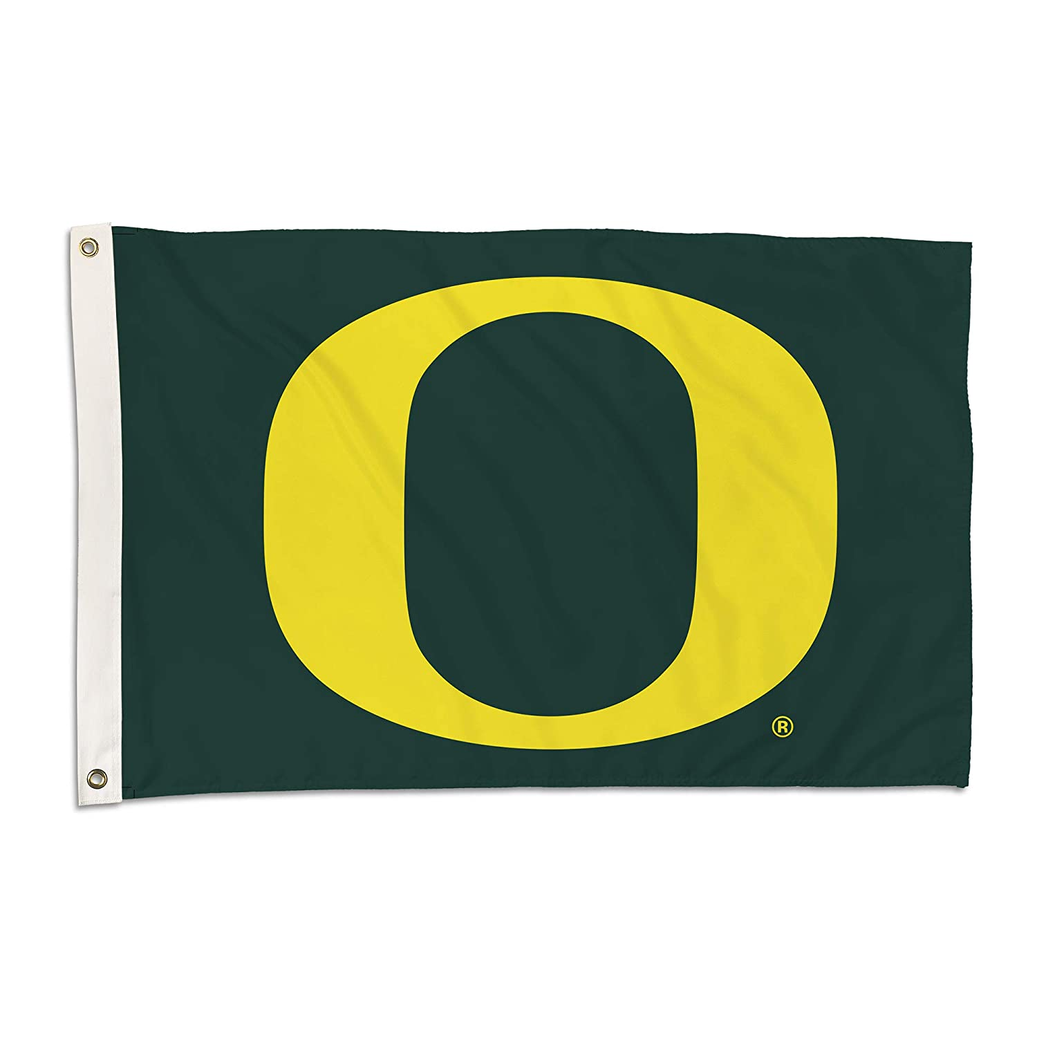 NCAA 3 Ft. X 5 Ft. Flag with Grommets