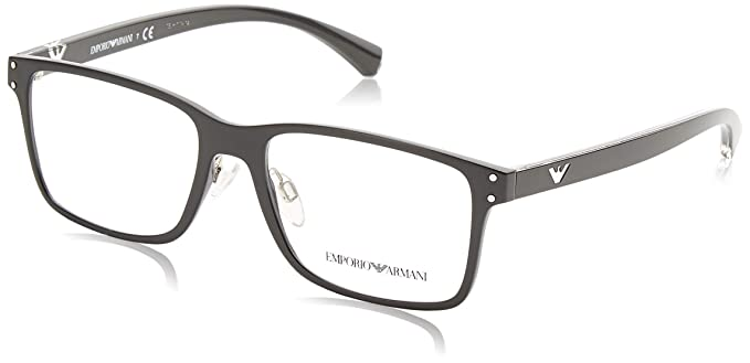 73eb146f2273 Image Unavailable. Image not available for. Colour  Eyeglasses Emporio  Armani EA 3114 ...