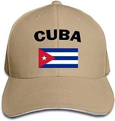 Gorra de béisbol para Mujeres y Hombres Sombrero de Camionero de ...
