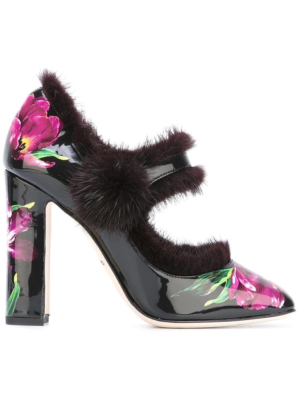 d742b3dcf1bae Amazon.com: Dolce & Gabbana Women Shoes Pumps EU 36.5 37 37.5 38 ...